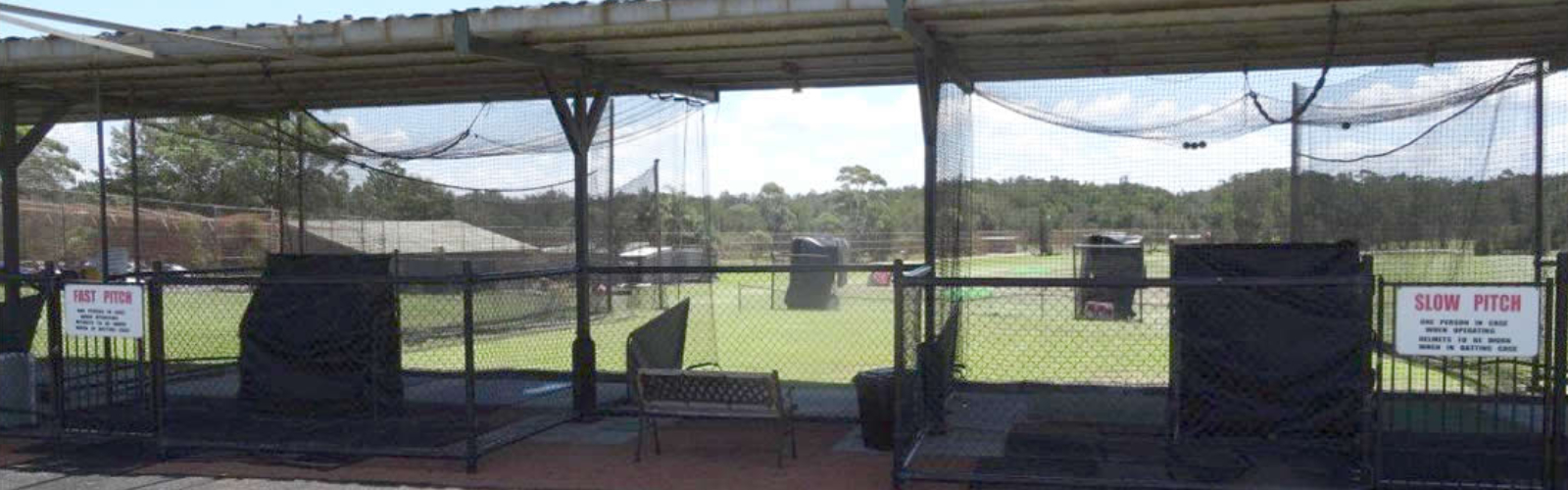 batting-cages1